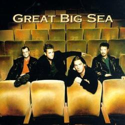 Great Big Sea -