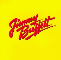 Jimmy Buffet -