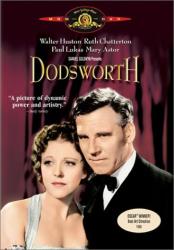 : Dodsworth