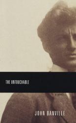 John Banville: The Untouchable