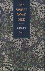 Barbara Pym: The Sweet Dove Died