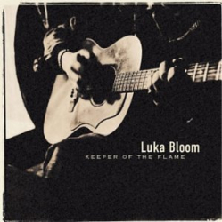 Luka Bloom - Throw Your Arms Around Me