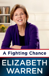 Elizabeth Warren: A Fighting Chance