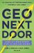 Elena L. Botelho: The CEO Next Door: The 4 Behaviors That Transform Ordinary People into World-Class Leaders