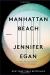 Jennifer Egan: Manhattan Beach: A Novel