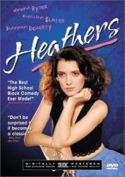 : Heathers (THX Version)