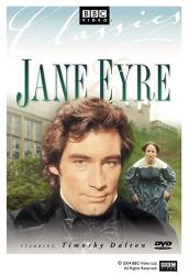 : Jane Eyre (BBC, 1983)