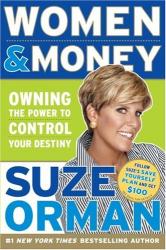 Suze Orman: Women & Money