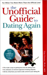 : Unofficial Guide to Dating