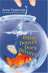 Anna Pasternak: Daisy Dooley Does Divorce