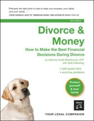 Violet Woodhouse: Divorce & Money
