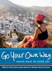 : Go Your Own Way