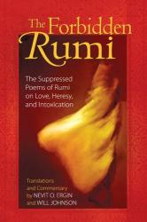 : The Forbidden Rumi: