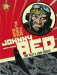Tully Tom: Johnny Red - The Flying Gun (Vol.4)