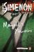 Georges Simenon: Maigret's Memoirs