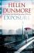 Helen Dunmore: Exposure