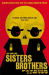 Patrick deWitt: The Sisters Brothers