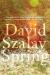 David Szalay: Spring