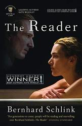Schlink, Prof Bernhard: The Reader