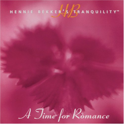 Hennie Bekker - You're Always There