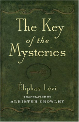 Eliphas Levi: Key of the Mysteries