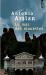 Antonia Arslan: Le mas des alouettes - Il était une fois en Arménie