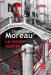 Christiana Moreau: La sonate oubliée (Grands caractères)
