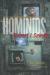 Robert J. Sawyer: Hominids (Neanderthal Parallax)