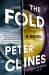 Peter Clines: The Fold
