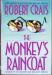 Robert Crais: The Monkey's Raincoat