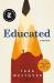 Tara Westover: Educated: A Memoir