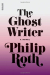Philip Roth: The Ghost Writer