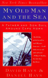 David Hays: My Old Man and the Sea