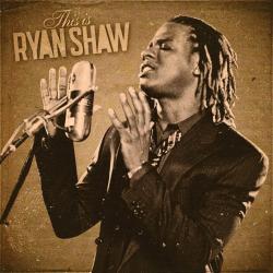 Ryan Shaw - Nobody
