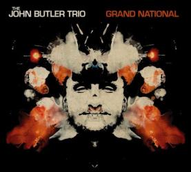 The John Butler Trio - Good Excuse