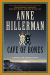 Anne Hillerman: Cave of Bones (A Leaphorn, Chee & Manuelito Novel)