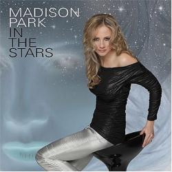Madison Park -