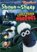 : Shaun the Sheep: Little Sheep of Horrors