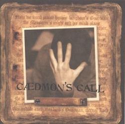 : Caedmon's Call