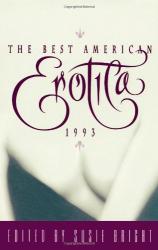 : Best American Erotica 1993