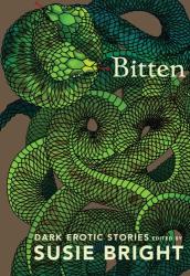 : Bitten: Dark Erotic Stories