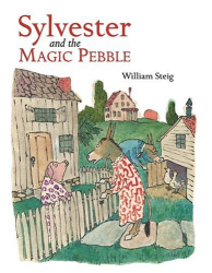 : Sylvester and the Magic Pebble