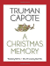 Truman Capote: A Christmas Memory