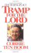 Corrie Ten Boom: Tramp for the Lord