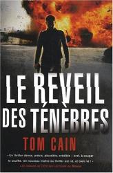 Tom Cain: Le réveil des ténèbres
