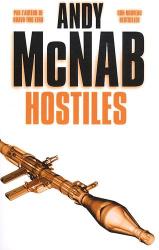 Andy McNab: Hostiles