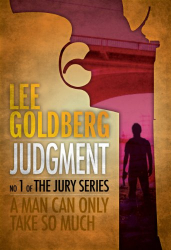 : Jury Series #1: Judgment