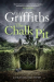 Elly Griffiths: The Chalk Pit