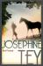 Josephine Tey: Brat Farrar