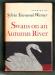 Sylvia Townsend Warner: Swans on an Autumn River